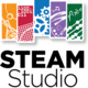 STEAM Studio: Nature Studies and Expression: Spring