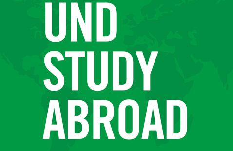 Fall 2021 Study Abroad Info Session