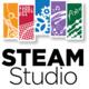 STEAM Studio: Exploring Careers in Science and Engineering