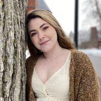 Senior Recital: Katelin Beach, soprano