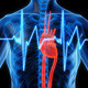 Cardiology Grand Rounds: Multimodality Imaging in Valvular Heart Disease