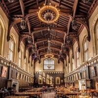 University of Chicago Pritzker School of Medicine