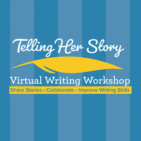 Telling Her Story: High School Girls Writing Workshop