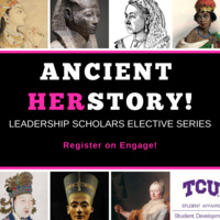Ancient Herstory