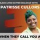 When They Call You a Terrorist - A Black Lives Matter Dialogue with Patrisse Cullors