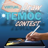 Virtual Draw Temoc Contest