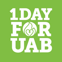 UAB Giving Day