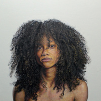 Collection Spotlight: Recent Acquisitions by Black Artists at LSU Museum of Art