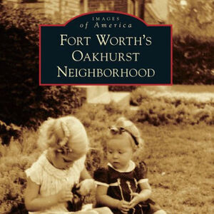 Oakhurst Neighborhood cover