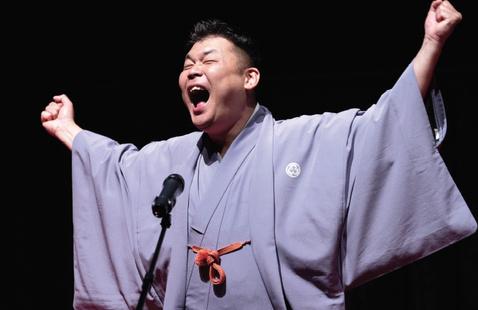 Tozaburo Yanagiya III