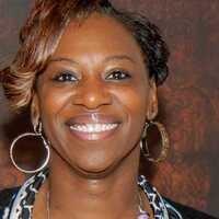 Reverend Myra Brown