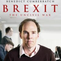 Free Virtual Film Screening - Brexit: The Uncivil War