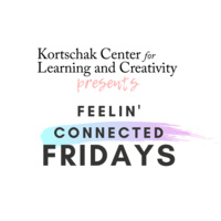 Feelin' Connected Fridays - Enhancing Motivation
