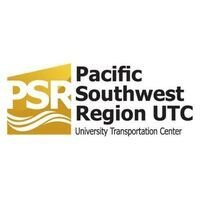 PSR Emerging Scholars Transportation Research Symposium