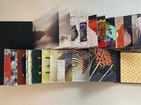 Group Show: What Ends Up in a Book