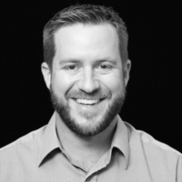 Ryan Steeb, Director of Product Management, DataTribe