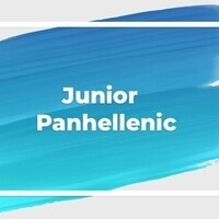 Junior Panhellenic Meeting