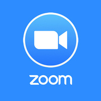 Zoom: Introducing Breakout Rooms