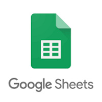 Google Sheets Tips and Tricks