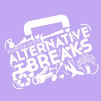Florida State Alternative Breaks logo