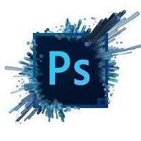 Adobe Photoshop Basics (Self-Paced)