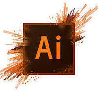 Adobe: Introduction to Illustrator (Self-Paced)