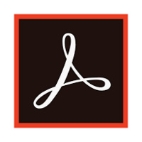 Getting Started with Acrobat Pro DC (Self-Paced)