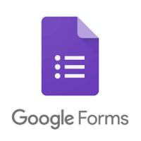 A Deep Dive Into Google Forms