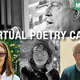 Poetry Cafe