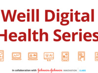 Series #1: Digital Health Innovations – What They Are, How to Protect Them, and Commercialization Strategies