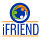 iFriend- Cultural Exploration:What Do You Know About Germany?