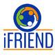 iFriend Understanding Cultural Values