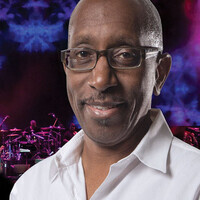 Meet-and-Greet with Greg Phillinganes
