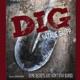 """Maverick Theatre: """"Dig"""""""