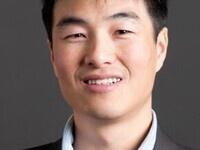 CBE Seminar Series: Minglin Ma, Cornell University