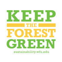 Environment & Sustainability Alumni Career Panel