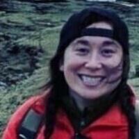Dr. Claire Masteller