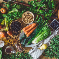 FST Farm 2 Fork - Food Hubbing: Strengthening Connections for Oregon's Regional Food and Beverage Producers