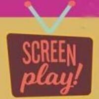 Virtual Family Event: ScreenPLAY! |  Zoellner Arts Center