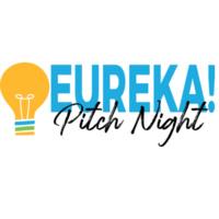 Let's Talk EUREKA! | Baker Institute