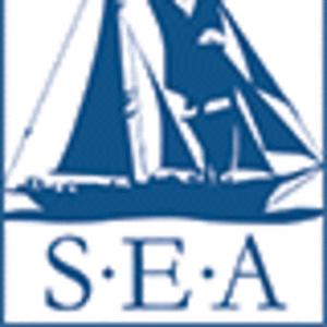 Off-Campus Study - Sea Semester