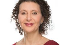 Dr. Aminah Fayek