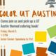 Color UT Austin