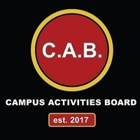 Campus Activities Board: Come Join Us!