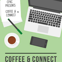 CPAC - Coffee and Connect: How to Attend Miami as an Employee