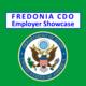Fredonia CDO Employer Showcase: U.S. State Department