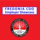 Fredonia CDO Employer Showcase: Lancaster Central School District