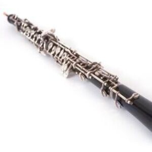 Double Reed Day: Special oboe topic class