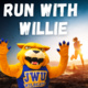 Run with Willie 5k