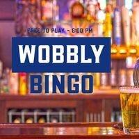 Wobbly Bingo
